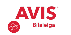 https://www.avis.is/